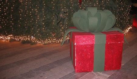 Especial Ahorro Navidad: regalos para hombre