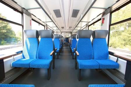 Img 5110 Ilint Interior A 0