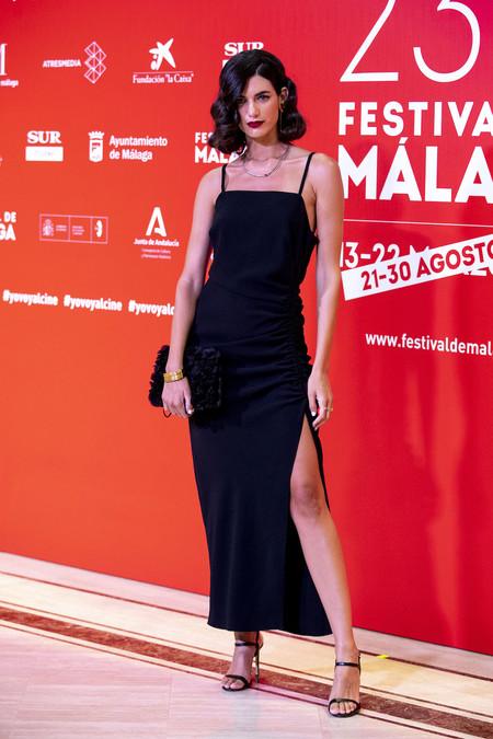 Maria Marti Festival Malaga 2020