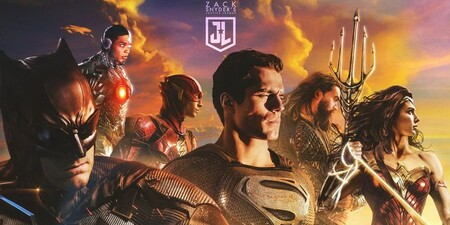 Justice League Snyder Cut 0001 Layer 3 800x400