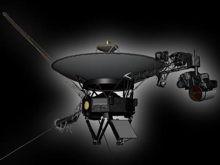La NASA nos ayuda a imprimir modelos 3D de asteroides y satélites