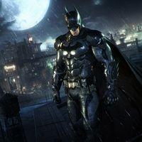 La división de videojuegos de Warner ya no está en venta, según un comunicado interno remitido por su CEO