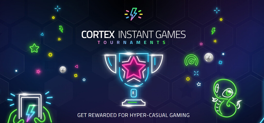 Razer Cortex Instant Games: torneos instantáneos en más de 100 juegos gratuitos para Android
