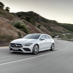 mercedes-benz-cla-shooting-brake-2019