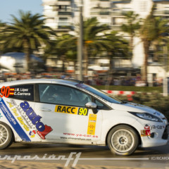 Foto 173 de 370 de la galería wrc-rally-de-catalunya-2014 en Motorpasión