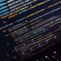 Este bot crea parches para software de código abierto bajo el pseudónimo de un humano para que confíen en él
