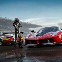 Juegos gratis para el fin de semana junto a Sekiro, Forza Motorsport 7, Avengers y otras 32 ofertas y rebajas que debes aprovechar