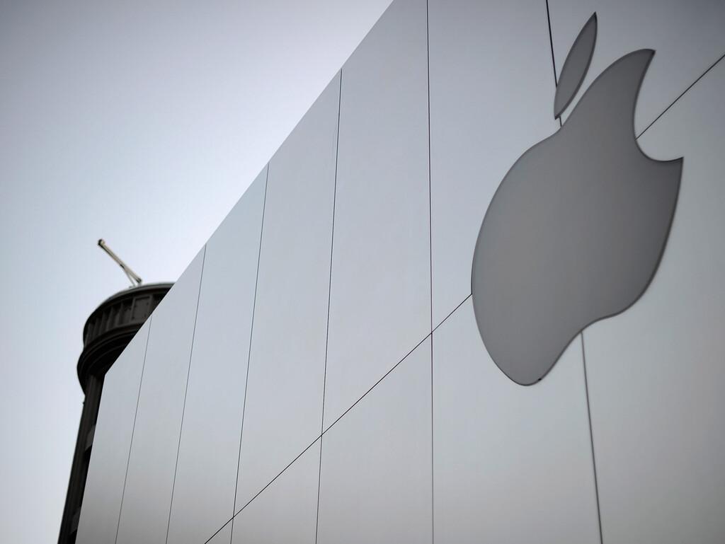 Epic Games, Spotify, Basecamp y diez empresas más se unen para protestar por la tasa del 30% de la App Store