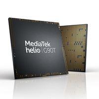 Helio G90 y G90T: MediaTek apunta al mercado gamer de gama media con chipsets con soporte para IA, cámara de 64 megapixeles y HDR