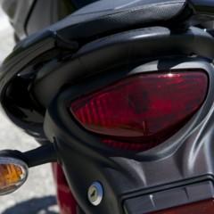 Foto 108 de 181 de la galería galeria-comparativa-a2 en Motorpasion Moto