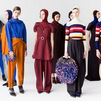 Delpozo: así renació la marca con Josep Font y así nos fascinaron sus vestidos más bellos