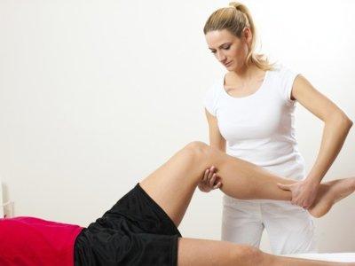 Lo mejor del año en cuanto a Fisioterapia