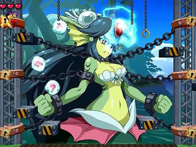¡Pronto terminará la espera! Shantae: Half-Genie Hero ya tiene fecha de salida oficial