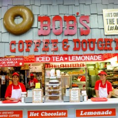 bob-s-coffee-and-donuts
