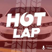 Hot Lap #15: Autos que pasaron por México sin pena ni gloria, y merecen otra oportunidad