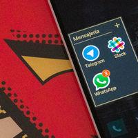 Enviar dinero entre particulares a través de WhatsApp, el siguiente movimiento de Zuckerberg