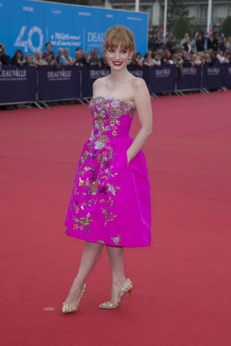 Jessica Chastain en el Festival de Toronto.jpg