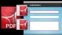 Tres servicios online para unir varios PDF en un solo documento