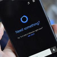 Otro clavo más en la tumba de Windows para móviles: Cortana perderá algunas funciones en Windows Phone 8.1
