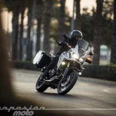 Foto 12 de 98 de la galería honda-crf1000l-africa-twin-2 en Motorpasion Moto