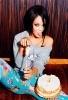 Rihanna 5.jpg