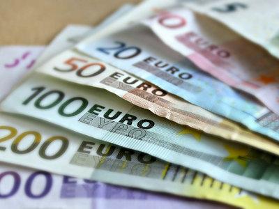 """""""Impuestos realistas"""" en Europa para gigantes tecnológicos: Francia y Alemania preparan una nueva tasa para 2018"""