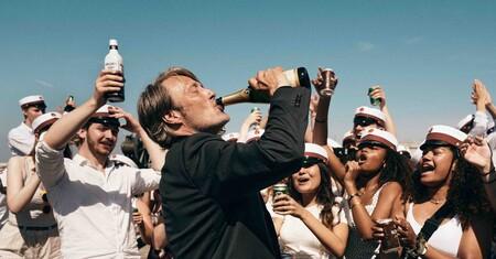 Estas son las mejores películas del Festival de San Sebastián 2020... hasta ahora