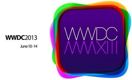 ¿Qué fue lo que más te sorprendió de este WWDC 2013? La pregunta de la semana