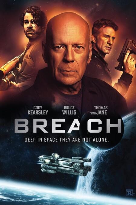 Breach 2000x3000 Scaled