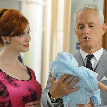 El consumo de tabaco en el progenitor podría causar problemas cognitivos en sus hijos e incluso nietos