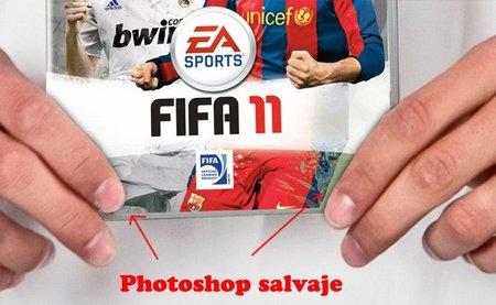 wild_photosop_fifa.jpg