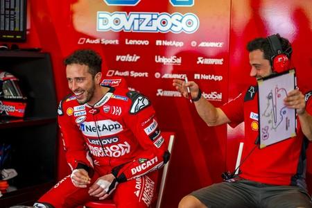 Ducati Motogp 2019 3
