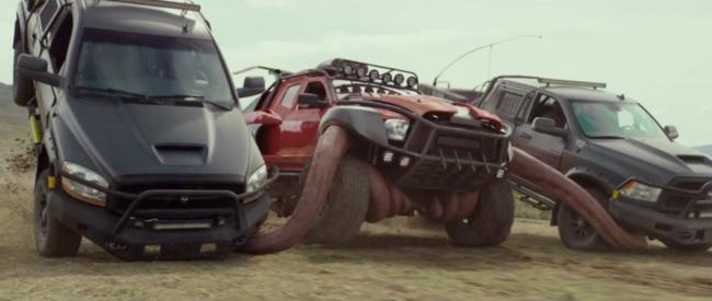 Monstertrucks Trailer2