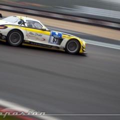 Foto 17 de 114 de la galería la-increible-experiencia-de-las-24-horas-de-nurburgring en Motorpasión
