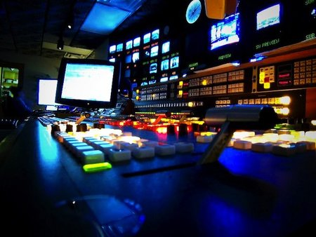 Cómo trabajar en televisión: Consejos