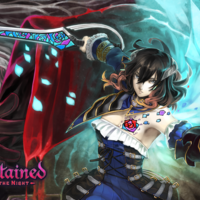 Bloodstained: Ritual of the Night se deja ver en su primer gameplay y confirma que tendrá una demo