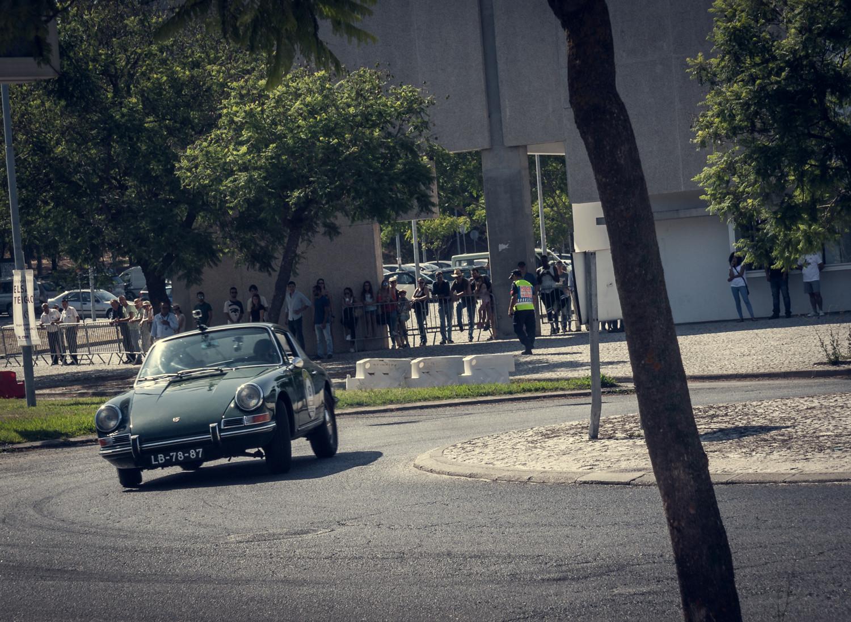 Foto de Iberian Porsche Meeting (120/225)