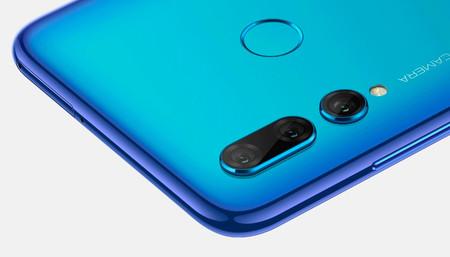 Huawei P Smart Plus 01
