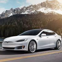 Elon Musk acusa a EPA de realizar mal las pruebas de autonomía al Tesla Model S