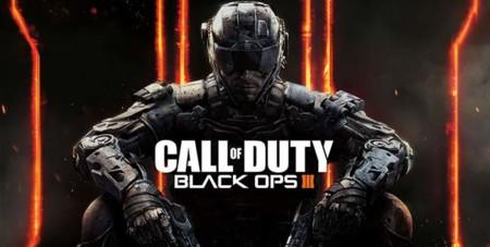 Black Ops III nos muestra su campaña en el siguiente video