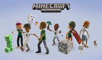'Minecraft 360' ya lleva más de 3 millones de ventas en Xbox Live Arcade
