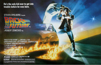 Robert Zemeckis: 'Regreso al futuro', irrepetible