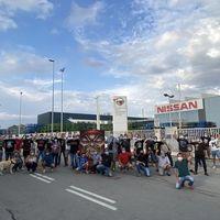 Hay acuerdo en Nissan Barcelona: las fábricas no cerrarán hasta finales de 2021 y no habrá despidos (de momento)