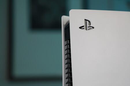 PlayStation 5 se convierte en la consola de venta más rápido en toda la historia de Estados Unidos, según NPD
