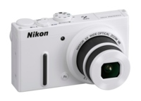 La Nikon CoolPix P330 ahora sí es una compacta avanzada en condiciones