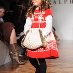Foto 8 de 19 de la galería especial-moda-infantil-ralph-lauren-y-gucci-estilo-de-adultos-adaptado-a-los-mas-pequenos en Trendencias