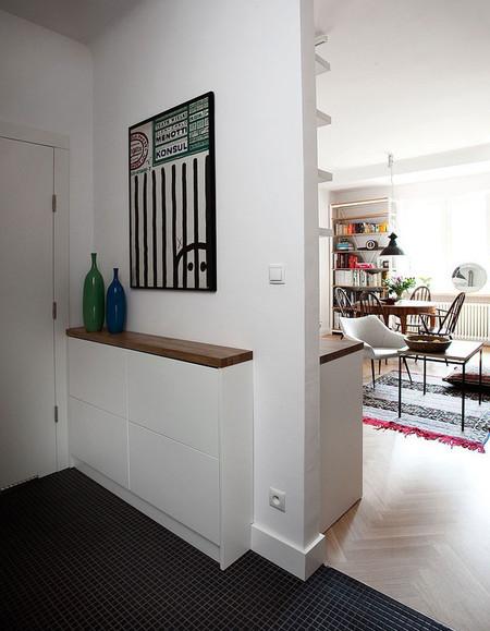apartamento-habitacion-13.jpg
