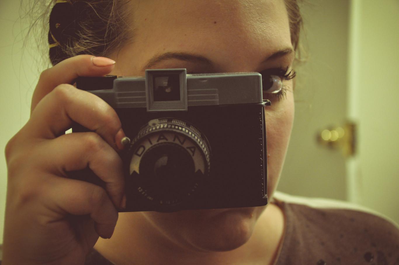 Físico o virtual. ¿Cuál es el valor de la fotografía contemporánea?