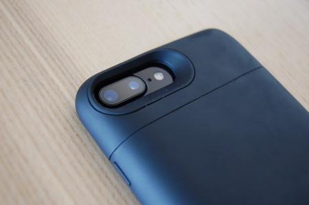 carcasa mophie iphone 7 plus