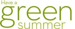 Summer of Green, viaja con Google respetando el medio ambiente